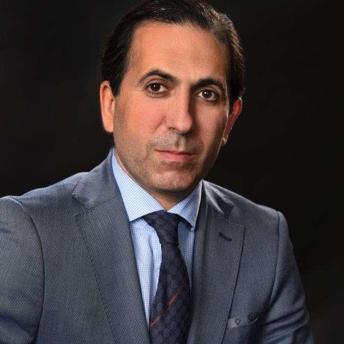 Martin Mortazavi, MD - doctor    Photo 5 of 8   Address: 2100 Lynn Rd #120, Thousand Oaks, CA 91360, USA   Phone: (805) 795-7656