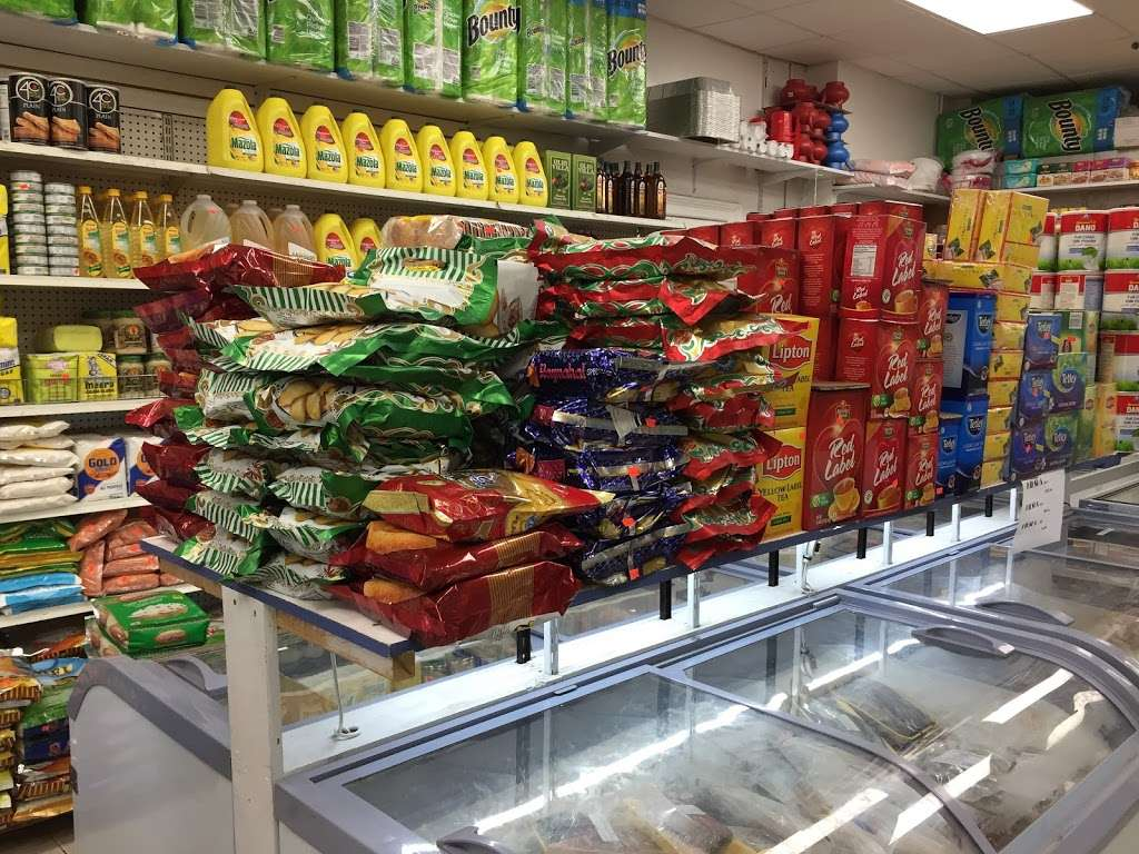 Ittadi Cash&Carry - store  | Photo 2 of 10 | Address: 29-02 36th Ave, Astoria, NY 11106, USA | Phone: (718) 255-6748