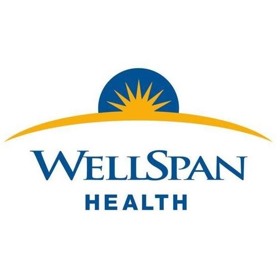 WellSpan Medical Oncology & Hematology - doctor  | Photo 7 of 10 | Address: 671 Wilson Ave, Hanover, PA 17331, USA | Phone: (717) 632-1559