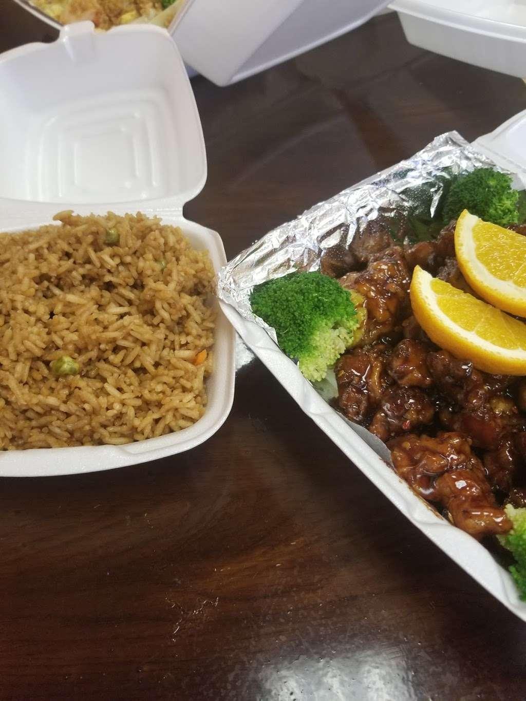 J Js Chicken & Rice&Chinese wok - restaurant    Photo 10 of 10   Address: Dallas, TX 75241, USA   Phone: (972) 224-1525