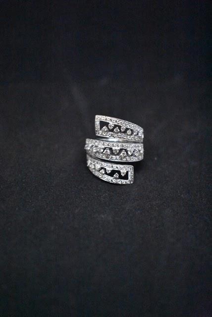 Taline's Jewelry - jewelry store    Photo 6 of 6   Address: 725 River Rd Suite #39, Edgewater, NJ 07020, USA   Phone: (201) 945-1077