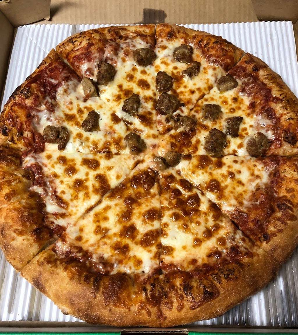 Marcos Pizza - meal delivery    Photo 9 of 9   Address: 1079 W Round Grove Rd, Lewisville, TX 75067, USA   Phone: (972) 221-5200