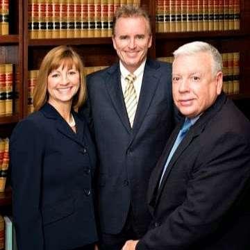 Martin, Lister & Alvarez, PLC - lawyer  | Photo 1 of 2 | Address: 1200 Holiday Dr #601, Fort Lauderdale, FL 33316, USA | Phone: (954) 659-9322