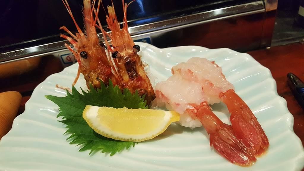 Sushi Sake - restaurant    Photo 10 of 20   Address: 2150 N Collins Blvd, Richardson, TX 75080, USA   Phone: (972) 470-0722