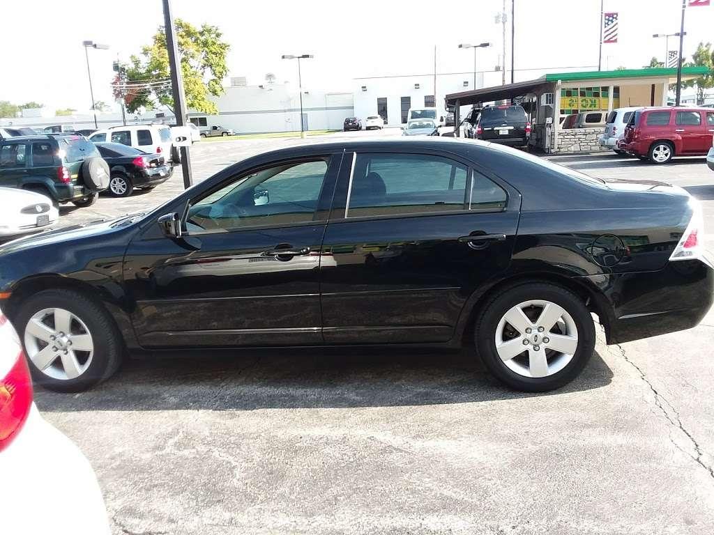 Metcalf Auto Plaza >> Metcalf Auto Plaza Inc Car Dealer 2935 7733 Metcalf Ave