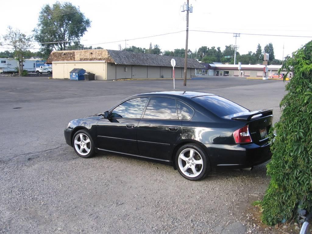 Import Engine Supply - car repair  | Photo 1 of 9 | Address: 108 E 32nd St, Boise, ID 83714, USA | Phone: (208) 384-1011