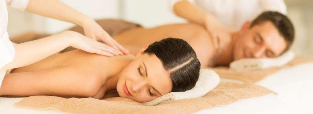 Oasis Skin Care - spa  | Photo 8 of 8 | Address: 281 Summerhill Rd #106, East Brunswick, NJ 08816, USA | Phone: (732) 254-5500