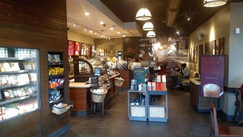Starbucks - cafe  | Photo 4 of 10 | Address: 14268 Schleisman Rd #440, Eastvale, CA 92880, USA | Phone: (951) 737-7259