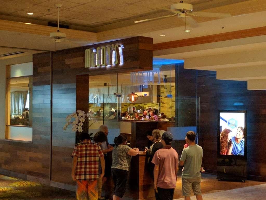 McCoys Bar & Grill - restaurant  | Photo 4 of 10 | Address: 9300 Jeff Fuqua Blvd, Orlando, FL 32827, USA | Phone: (407) 825-1234