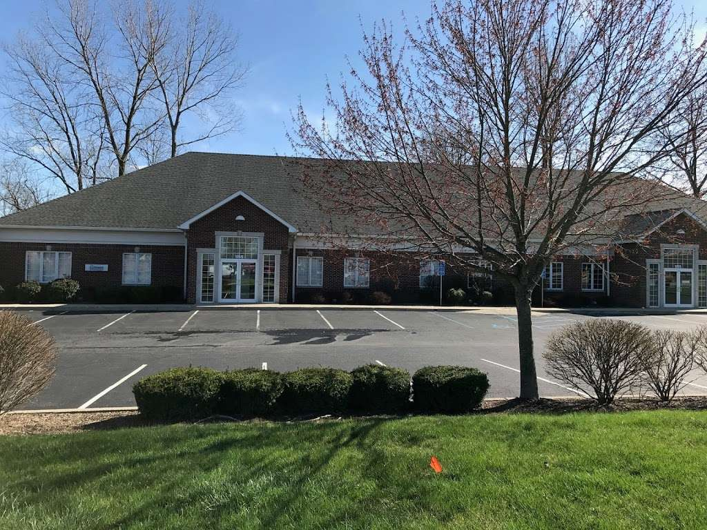 Evergreen Psychological Services, LLC - health  | Photo 1 of 2 | Address: 1155 Parkway Dr Suite 200, Zionsville, IN 46077, USA | Phone: (317) 520-4650