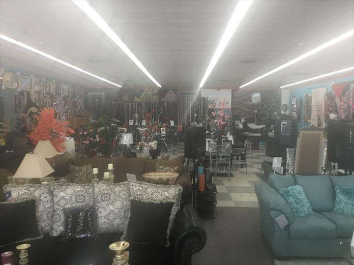 Furniture 14424 S Ski Rd