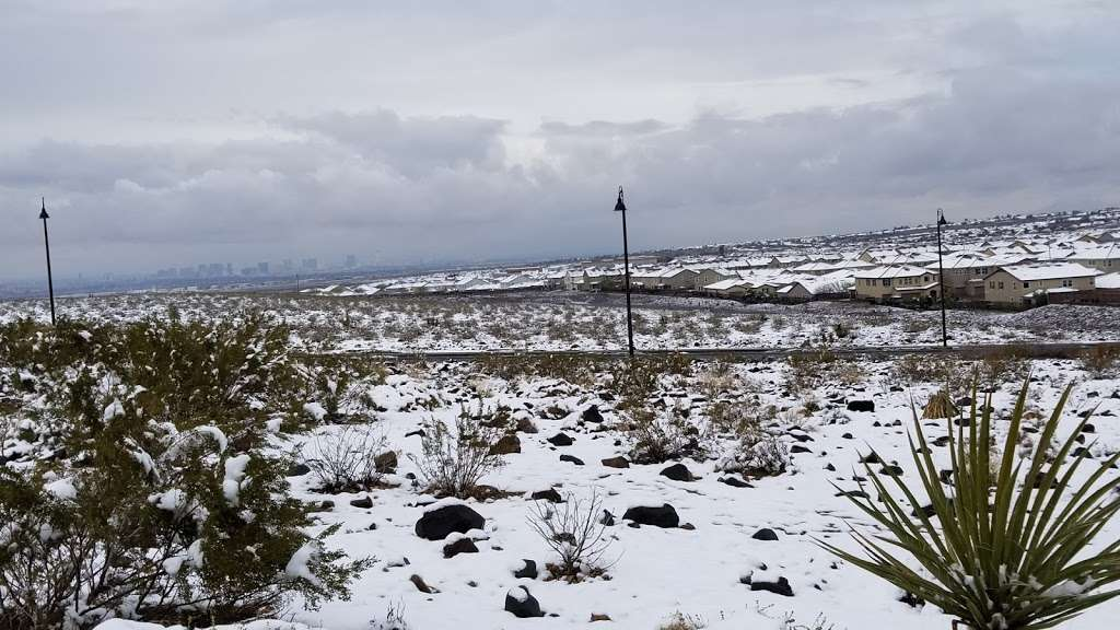 The Overlook at Inspirada - park  | Photo 3 of 10 | Address: Henderson, NV 89044, USA