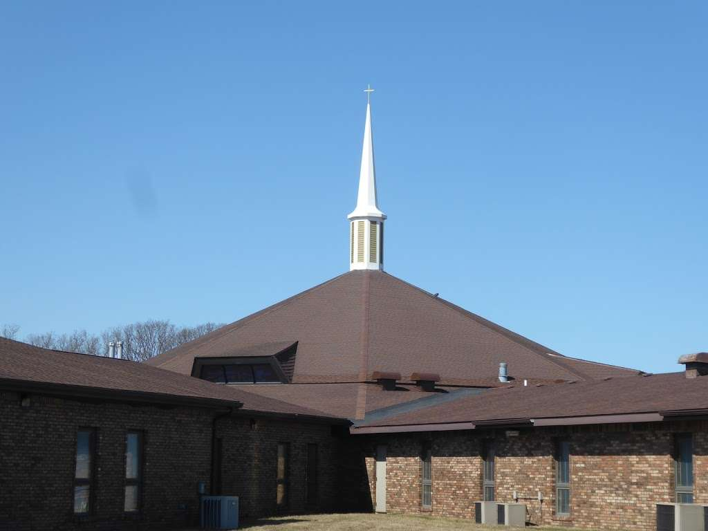Southlake Church Of The Nazarene - church  | Photo 1 of 7 | Address: 7355 Lincoln Hwy, Crown Point, IN 46307, USA | Phone: (219) 947-2836