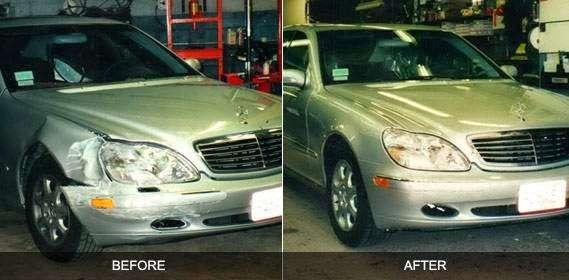 Fast Track Collision, Inc. - car repair  | Photo 1 of 1 | Address: 30 Chapman Pl, Bay Shore, NY 11706, USA | Phone: (631) 220-3308