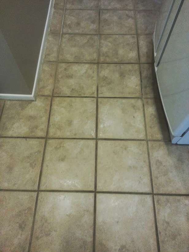 Premium Carpet and Tile Care - laundry  | Photo 4 of 5 | Address: 1819 Gallop Ct, Simi Valley, CA 93065, USA | Phone: (805) 577-0722