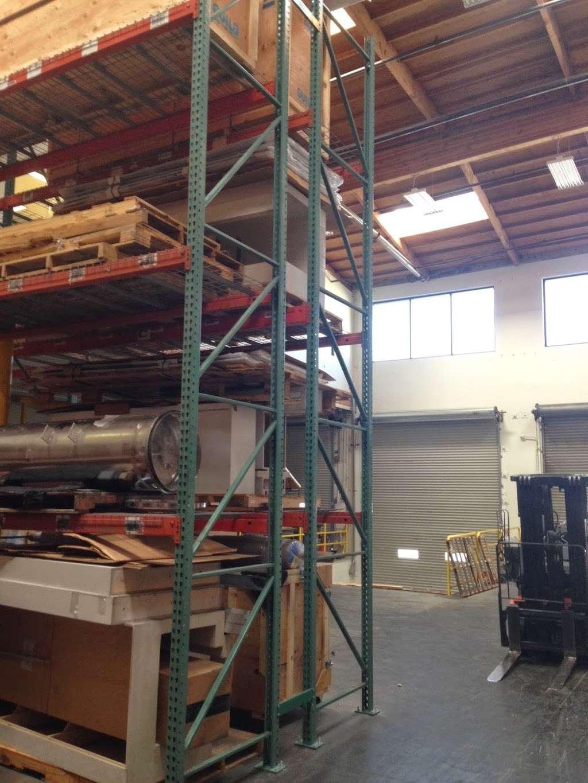 Anand International Inc - electronics store  | Photo 9 of 10 | Address: 5350 Middlecrest Rd, Rancho Palos Verdes, CA 90275, USA | Phone: (310) 541-9569