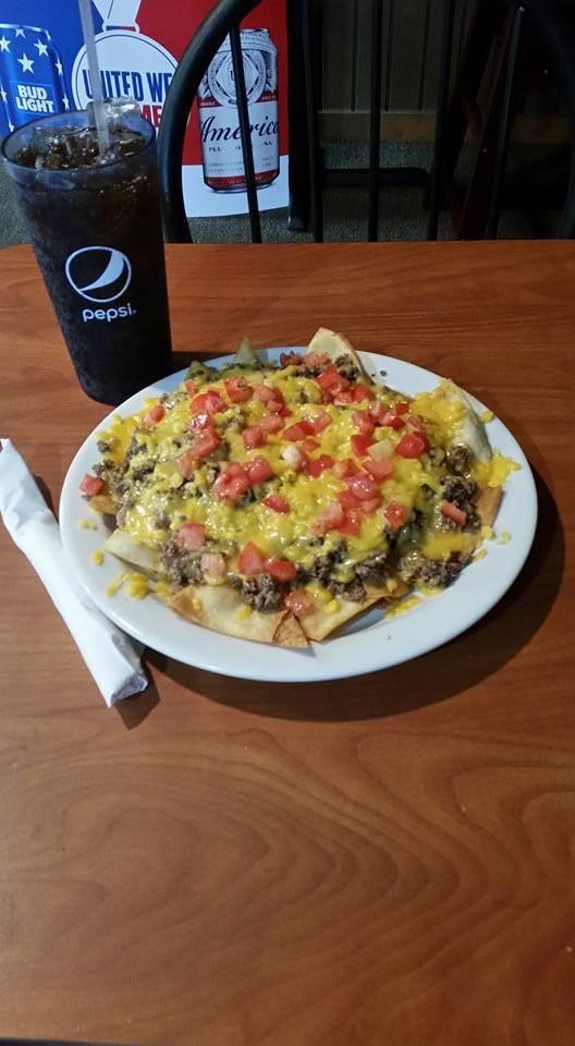 Jonesys taco house - restaurant  | Photo 6 of 10 | Address: 1116 E Locust St, Carter Lake, IA 51510, USA | Phone: (712) 847-0244