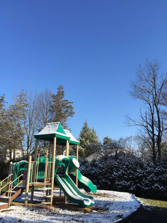 Cherry Hill Elementary School - school  | Photo 2 of 2 | Address: 410 Bogert Rd, River Edge, NJ 07661, USA | Phone: (201) 261-3405