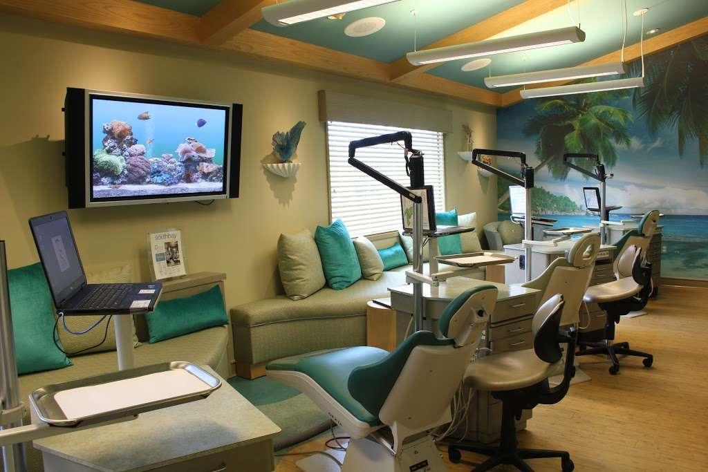 Patricia J. Panucci DMD, MS - dentist  | Photo 1 of 10 | Address: 220 N Aviation Blvd a, Manhattan Beach, CA 90266, USA | Phone: (310) 379-0006