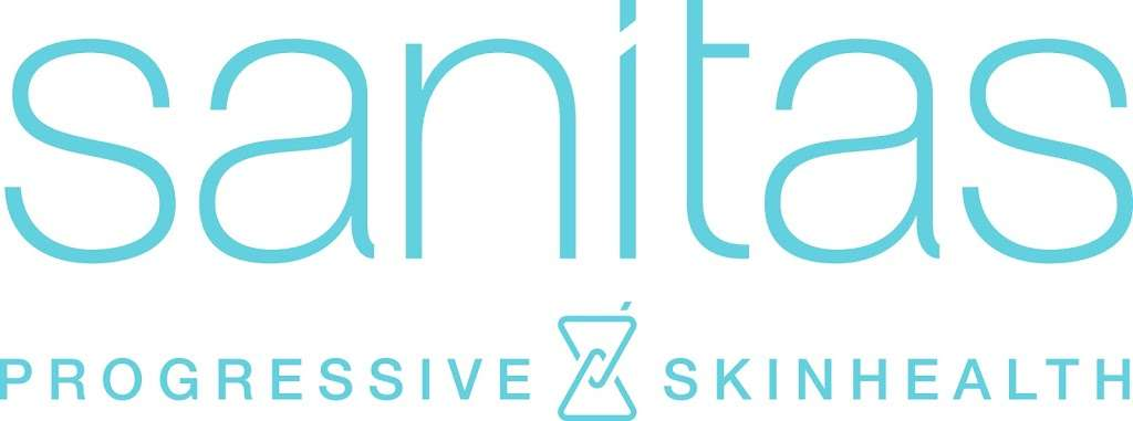 Sanitas Skincare - health    Photo 1 of 1   Address: 833 W South Boulder Rd, Louisville, CO 80027, USA   Phone: (303) 449-1875