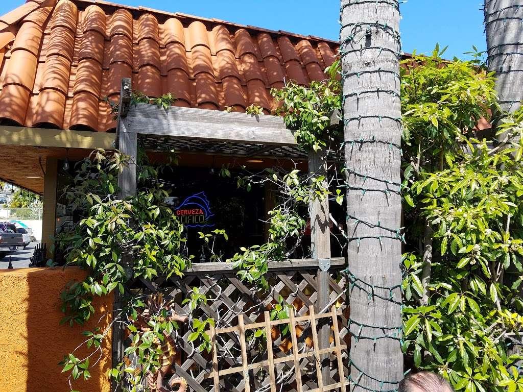 Carlos Mexican Restaurant   34224 Pacific Coast Hwy, Dana
