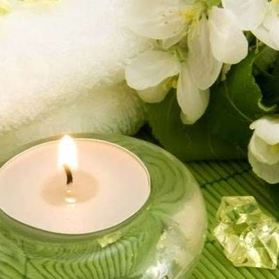 Harmony Spa - Asian massage spa - spa  | Photo 5 of 8 | Address: 4684, 708 Fischer Blvd # 5, Toms River, NJ 08753, USA | Phone: (732) 270-8899
