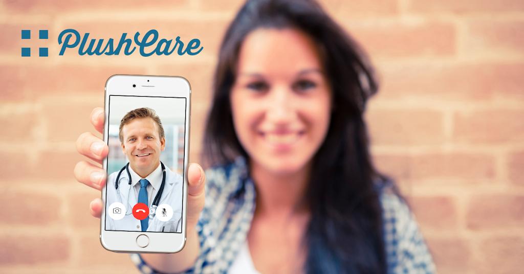PlushCare Urgent Care - doctor  | Photo 1 of 8 | Address: 7201-11 Bergenline Ave, North Bergen, NJ 07047, USA | Phone: (800) 221-5140