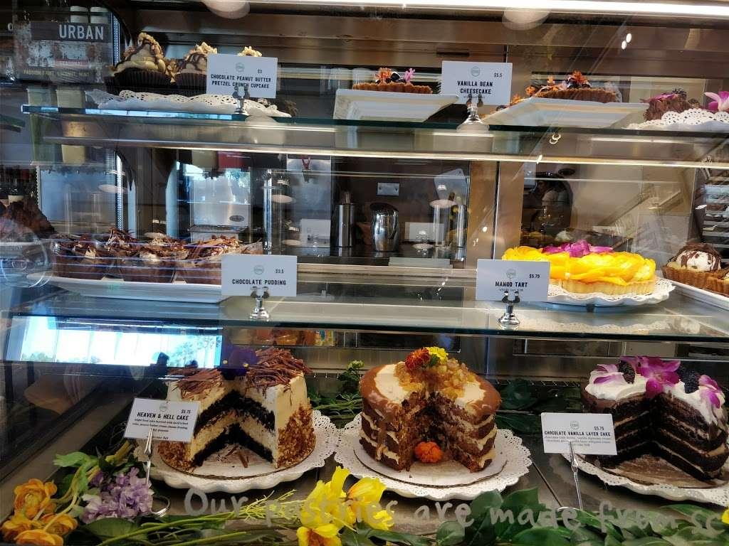 Urban Plates - restaurant  | Photo 5 of 9 | Address: 12857 El Camino Real, San Diego, CA 92130, USA | Phone: (858) 509-1800
