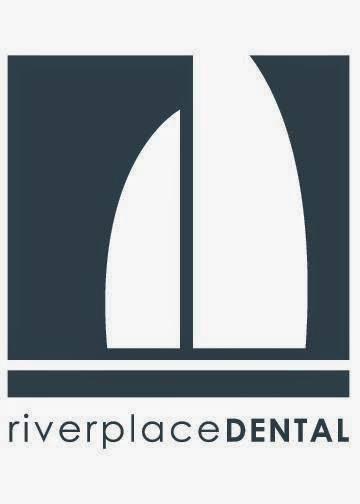 Riverplace Dental - dentist  | Photo 9 of 9 | Address: 604 River Pl, Monona, WI 53716, USA | Phone: (608) 222-9142