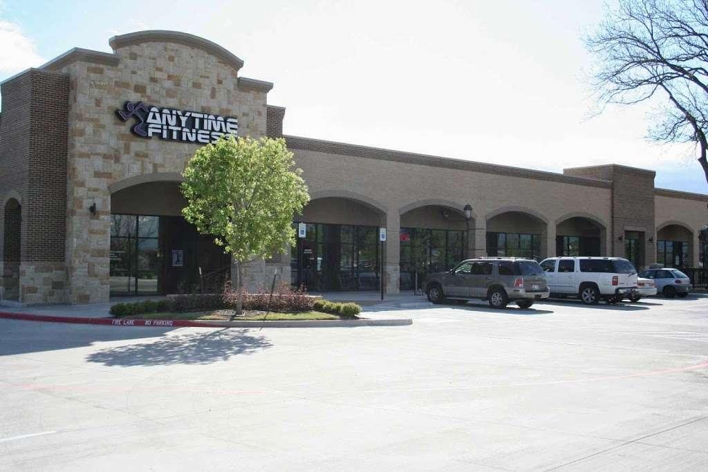 Oak Park Village - shopping mall  | Photo 1 of 6 | Address: 2380 Firewheel Pkwy, Garland, TX 75040, USA | Phone: (972) 898-8884