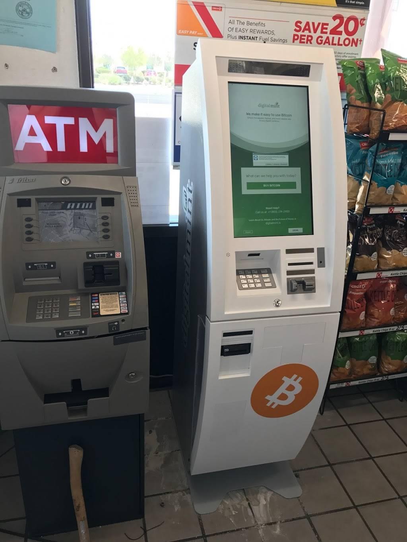 bitcoin atm singapūro vieta