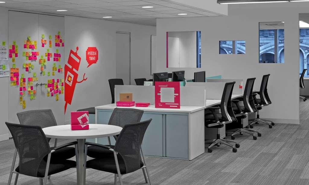 Office Furniture Kansas City 1535