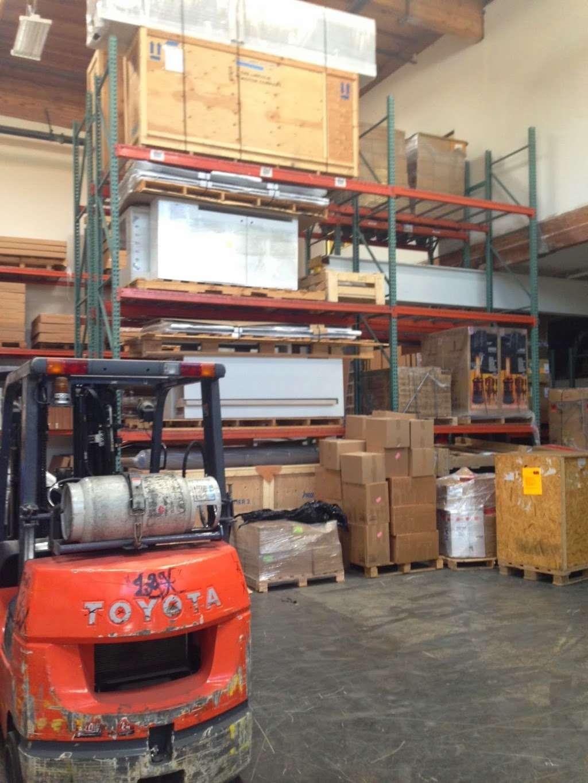 Anand International Inc - electronics store  | Photo 4 of 10 | Address: 5350 Middlecrest Rd, Rancho Palos Verdes, CA 90275, USA | Phone: (310) 541-9569