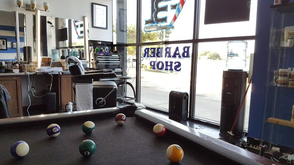Faded Blue Lounge - hair care    Photo 1 of 10   Address: 3951 Sycamore School Rd Suite #115, Fort Worth, TX 76133, USA   Phone: (817) 975-5477