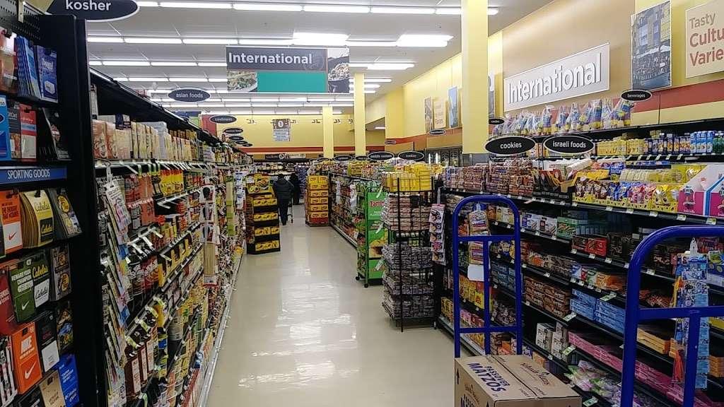 Shoppers - pharmacy    Photo 8 of 10   Address: 2201 Randolph Rd, Wheaton, MD 20902, USA   Phone: (240) 514-1001