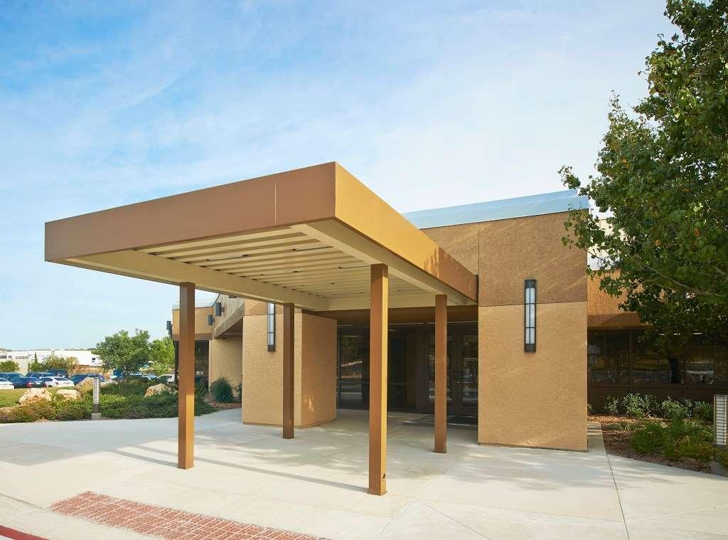 San Antonio Behavioral Healthcare Hospital - hospital    Photo 10 of 10   Address: 8550 Huebner Rd, San Antonio, TX 78238, USA   Phone: (210) 541-5300