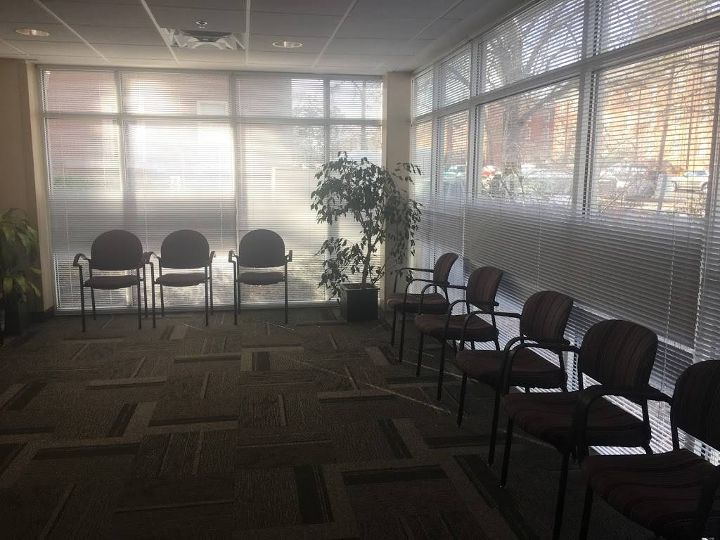 UNCG Gove Student Health Center - pharmacy  | Photo 5 of 8 | Address: 107 Gray Dr, Greensboro, NC 27412, USA | Phone: (336) 334-5340