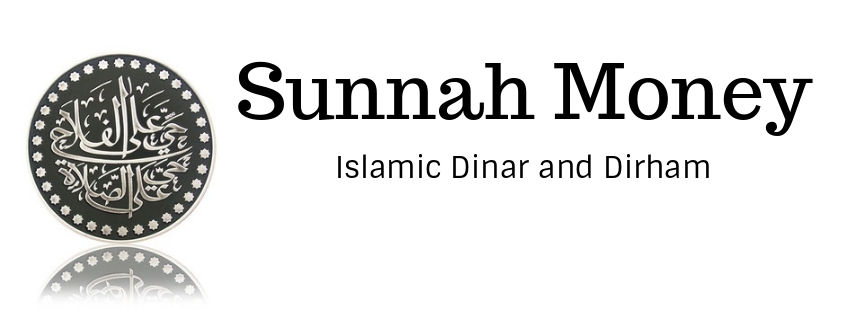 Sunnah Money - lodging  | Photo 1 of 1 | Address: 343 Cobbleton Dr, Houston, TX 77034, USA | Phone: (832) 503-8833
