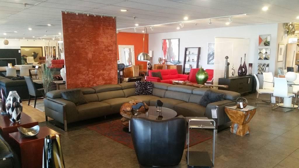 Copenhagen Showroom - El Paso - furniture store  | Photo 4 of 10 | Address: 6550 N Mesa St, El Paso, TX 79912, USA | Phone: (915) 581-8897