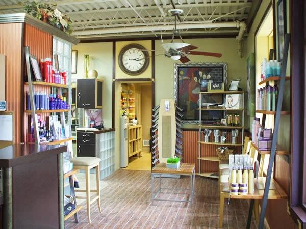 The Art of Hair Salon - hair care  | Photo 7 of 10 | Address: 4050 Brookside Ave, St Louis Park, MN 55416, USA | Phone: (952) 224-8080