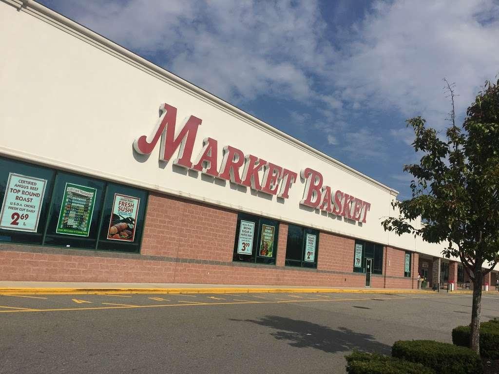 Oakdale Mall - shopping mall  | Photo 8 of 10 | Address: 1900 Main St, Tewksbury, MA 01876, USA | Phone: (978) 851-6856