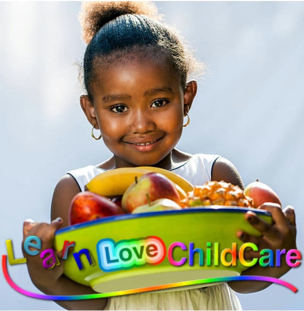 Learn Love Childcare, LLC - school    Photo 7 of 8   Address: 4904 91st Pl, Lanham, MD 20706, USA   Phone: (240) 487-6750