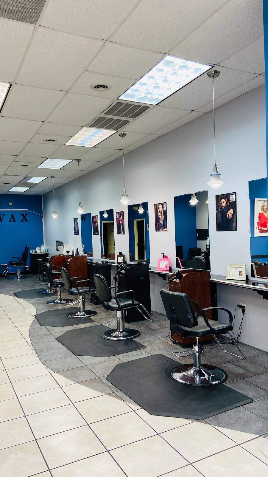 Today Clips - hair care  | Photo 9 of 9 | Address: 8546 S Hulen St, Fort Worth, TX 76123, USA | Phone: (817) 294-4292