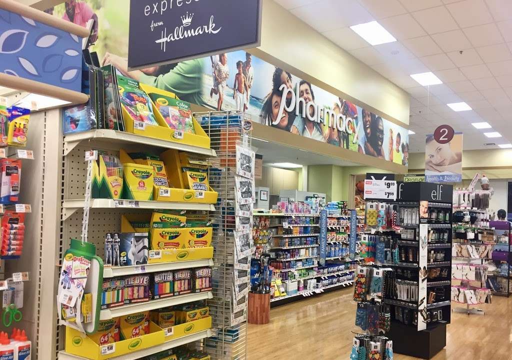 Weis Pharmacy - pharmacy  | Photo 1 of 4 | Address: 1238 Putty Hill Ave, Towson, MD 21286, USA | Phone: (410) 339-5703