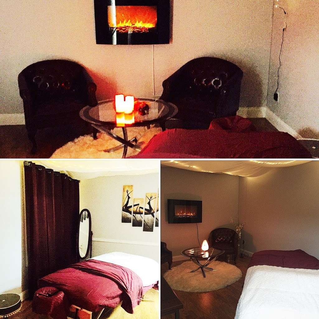 Therapeutic Massage & Wellness - spa    Photo 4 of 10   Address: 40 Lake Ave Ext Suite B, Danbury, CT 06811, USA   Phone: (203) 826-3355