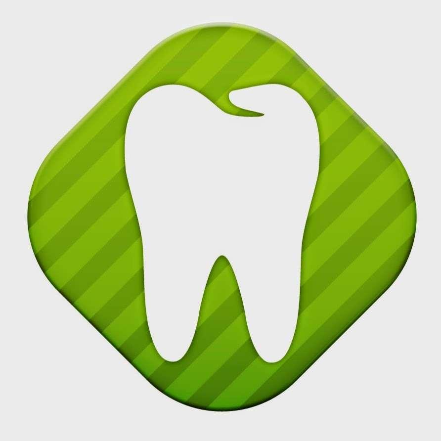 Monteiro Dental Clinic - dentist  | Photo 5 of 5 | Address: 28A Clapham Road, London, Oval SW9 0JQ, UK | Phone: 020 7582 0109