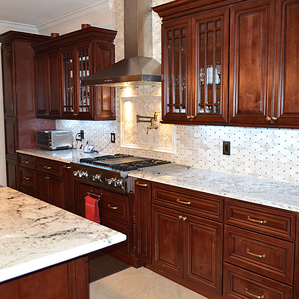 Stone Kraft Tiles and Cabinetry - furniture store  | Photo 2 of 8 | Address: 9005 E Adamo Dr, Tampa, FL 33619, USA | Phone: (813) 628-8453