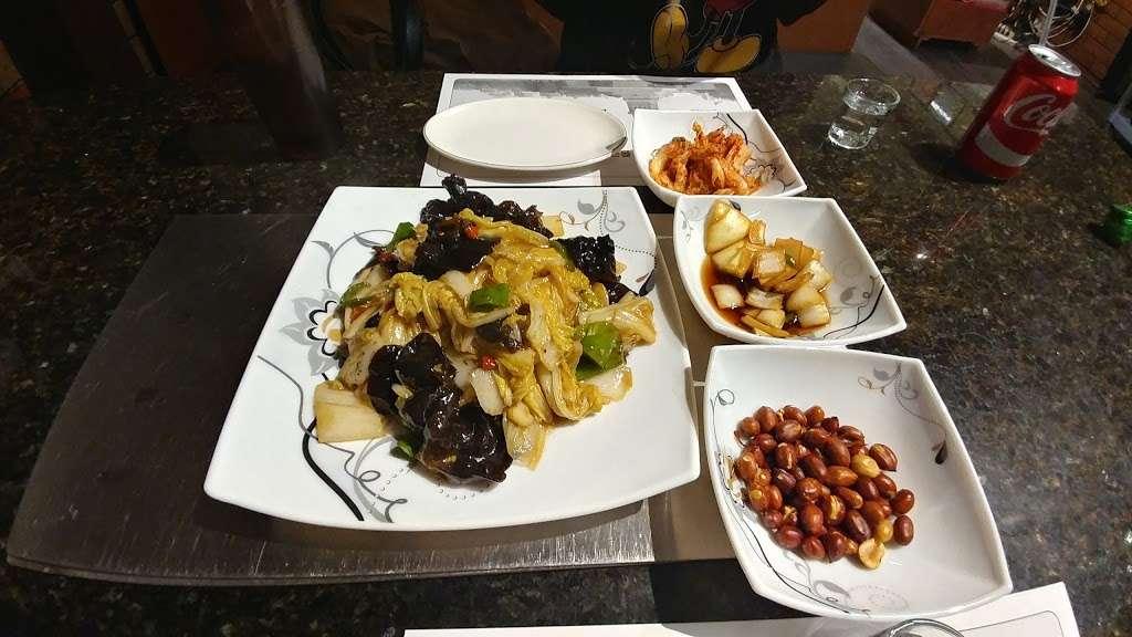 Xi Top BBQ - restaurant  | Photo 4 of 10 | Address: 40-30 149th Pl, Flushing, NY 11354, USA | Phone: (917) 285-2790