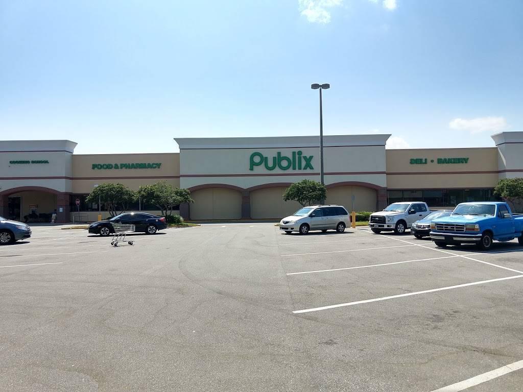 Publix Super Market - bakery  | Photo 5 of 6 | Address: 10500 San Jose Blvd #36, Jacksonville, FL 32257, USA | Phone: (904) 288-6660