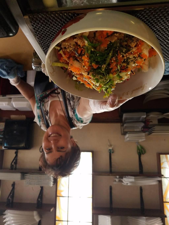 Sunnys Sushi - restaurant    Photo 8 of 10   Address: 910 E Redd Rd, El Paso, TX 79912, USA   Phone: (915) 842-9508